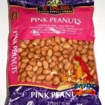 pink-peanuts-375g