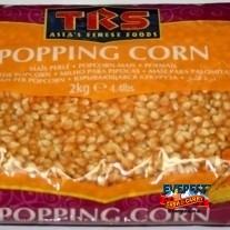 popping-corn-2kg