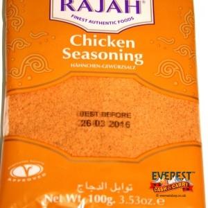 rajah-chicken-seasoning-100g