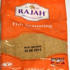 rajah-fish-seasoning-100g