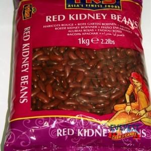 red-kidney-beans-1kg