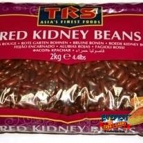 red-kidney-beans-2kg