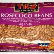 rosecoco-beans-2kg