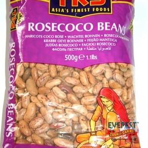 rosecoco-beans-500g