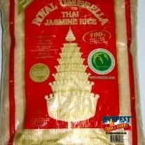 royal-umbrealla-thai-jasmine-rice-5kg