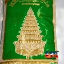 royal-umbrella-thai-glutinous-rice-1kg