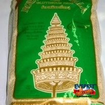 royal-umbrella-thai-glutinous-rice-2kg