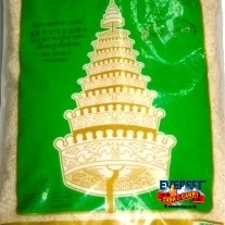 royal-umbrella-thai-glutinous-rice-5kg