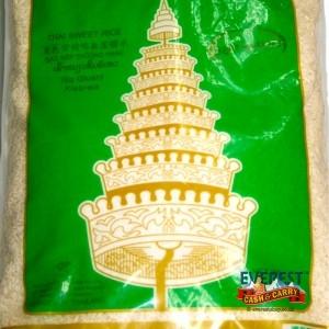 royal-umbrella-thai-glutinous-rice-5kg