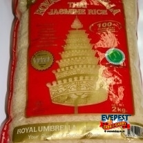 royal-umbrella-thai-jasmine-rice-2kg