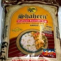 shaheen-basmati-rice-5kg
