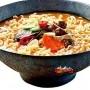 shin-ramyun-cooked