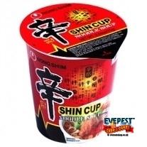 shin_cup
