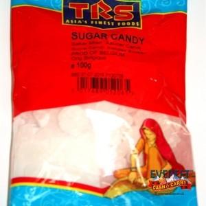 sugar-candy-100g