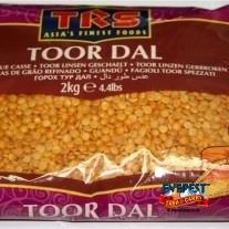 toor-dal-2kg