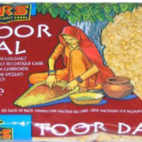 toor-dal-500g