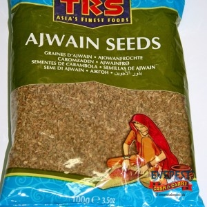 trs-ajwain-seeds-100g