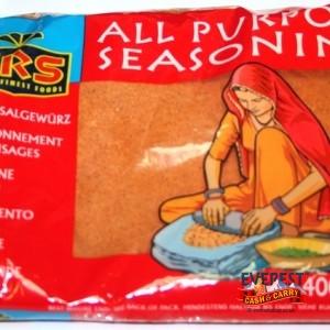 trs-all-purpose-seasoning-400g