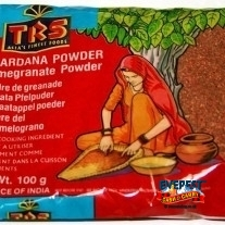 trs-anardana-powder-pomegranate-powder-100g