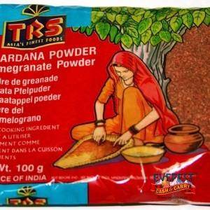 trs-anardana-powder-pomegranate-powder-100g