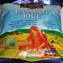 trs-basmati-rice-5kg