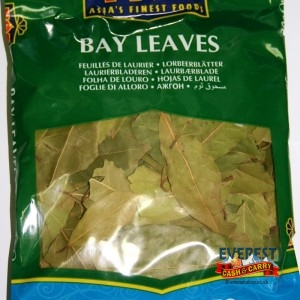 trs-bay-leaves-30g