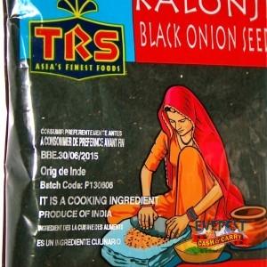 trs-black-onion-seeds-kalonji-100g