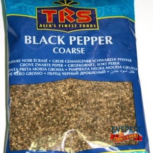 trs-black-pepper-coarse-100g