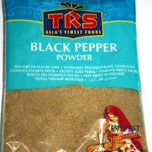 trs-black-pepper-powder-100g