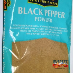 trs-black-pepper-powder-400g