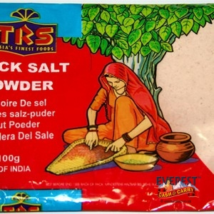 trs-black-salt-powder