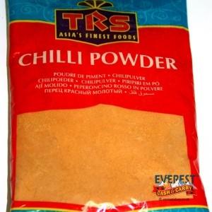 trs-chilli-powder-100g