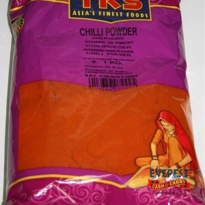 trs-chilli-powder-1kg