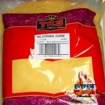 trs-cornmeal-coarse-5kg