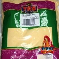 trs-cornmeal-fine-5kg