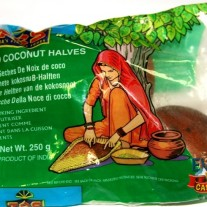 trs-dried-coconut-halves-250g