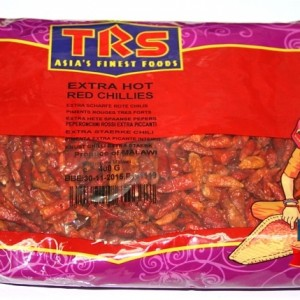 trs-extra-hot-red-chillies-1kg