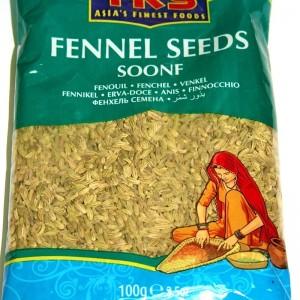 trs-fennel-seeds-100g
