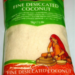 trs-fine-dessicated-coconut-1kg