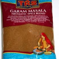 trs-garam-masala-100g