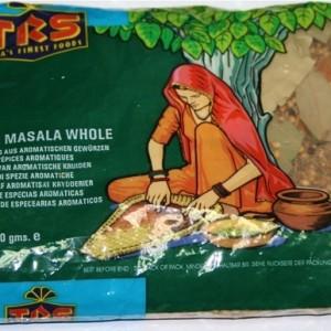 trs-garam-masala-whole-1kg