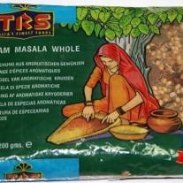 trs-garam-masala-whole-200g