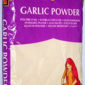 trs-garlic-powder-400g