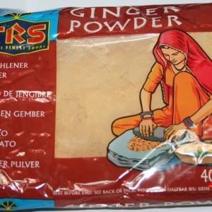 trs-ginger-powder-400g
