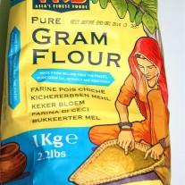 trs-gram-flour-1kg