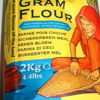 trs-gram-flour-2kg