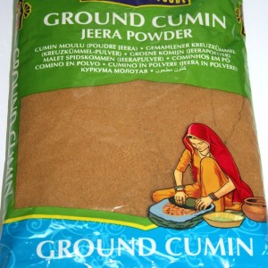 trs-ground-cumin-400g