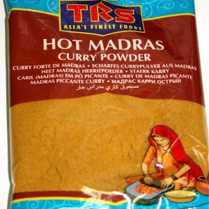 trs-hot-madras-curry-powder-100g