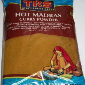 trs-hot-madras-curry-powder-400g