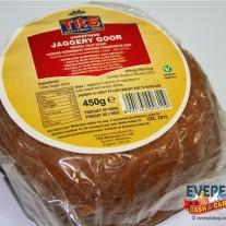 trs-jaggery-goor-450g